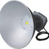 telecomunicaciones y eficiencia energética
