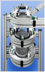 logística de producción  Logística de producción Logistica de produccion foto 2