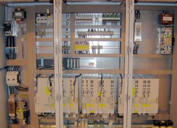 automatización automatización Automatización  automatizacion1