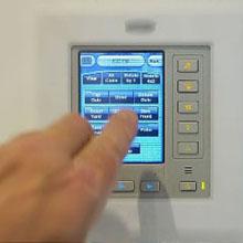 automatización automatización Automatización | Telecomunicaciones | Eficiencia Energética - Home ok domotica