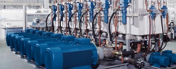 hidráulica industrial hidráulica industrial Hidráulica industrial hidraulica industrial