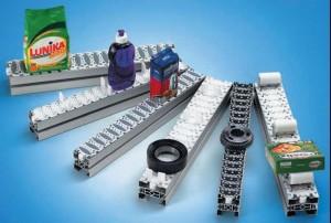 logística de producción  Logística de producción logistica de produccion foto 3