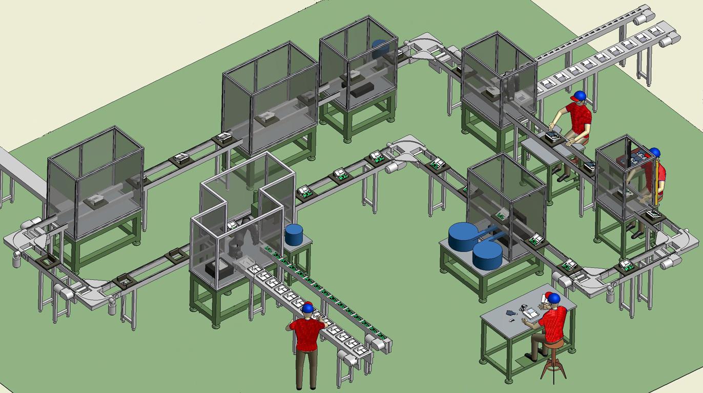 logística de producción logística de producción Logística de producción logistica de produccion