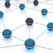 automatización automatización Automatización | Telecomunicaciones | Eficiencia Energética - Home ok redes