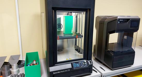 servicio de impresion 3d automatización Automatización | Telecomunicaciones | Eficiencia Energética - Home ok servicio de impresion 3d