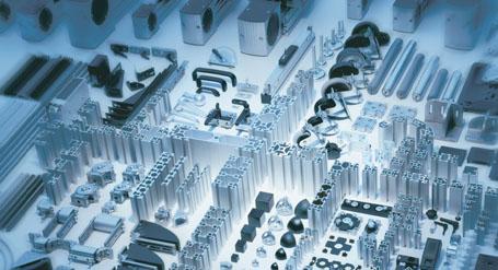 sobre_euromat-automatizacion automatización Automatización | Telecomunicaciones | Eficiencia Energética - Home ok sobre euromat automatizacion