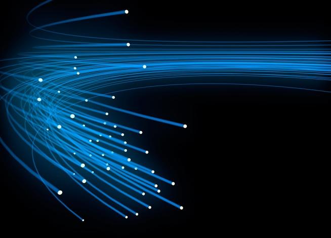 telecomunicaciones y eficiencia energética telecomunicaciones y eficiencia energética Telecomunicaciones y eficiencia energética telecomunicaciones y eficiencia energetica