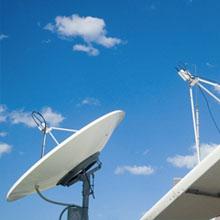 telecomunicaciones1 automatización Automatización | Telecomunicaciones | Eficiencia Energética - Home ok telecomunicaciones1