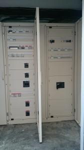 Armario electrico palnta quimica 2  Instalaciones eléctricas Armario electrico palnta quimica 2