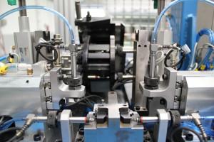 Maquinaria especial 2 detalle 2  Mejora de procesos industriales Maquinaria especial 2 detalle 2
