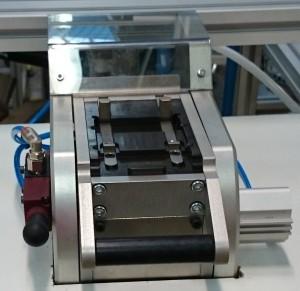 Util automatico proceso en diferenciales electricos  Mejora de procesos industriales Util automatico proceso en diferenciales electricos